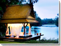 Wedding Destinations in Thailand, Honeymoon Destinations in Thailand