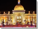 Wedding Destinations in Goa, Honeymoon Goa