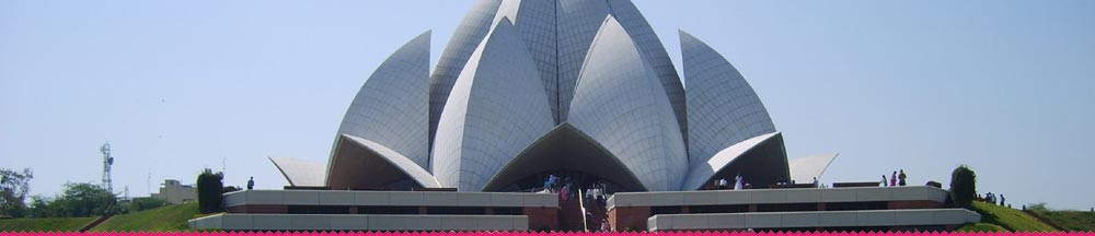 Wedding Destinations Delhi, Honeymoon Vacations in Delhi, romantic honeymoon destinations in Delhi