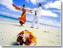 Wedding Destinations in Mauritius, Honeymoon Destinations in Mauritius