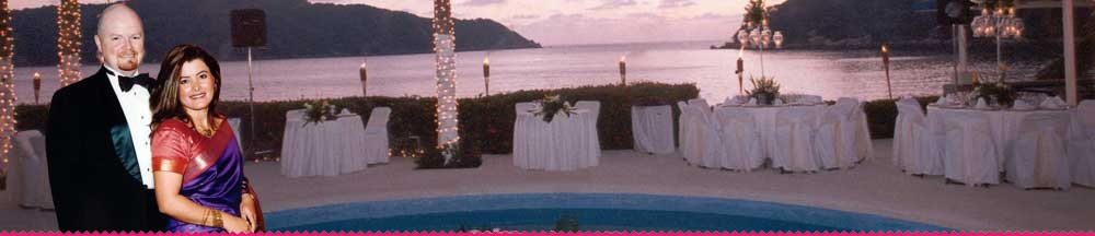 Wedding Destinations in Sri Lanka, Honeymoon Destinations in Sri Lanka